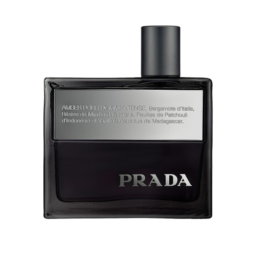 Prada Amber PH intense 1