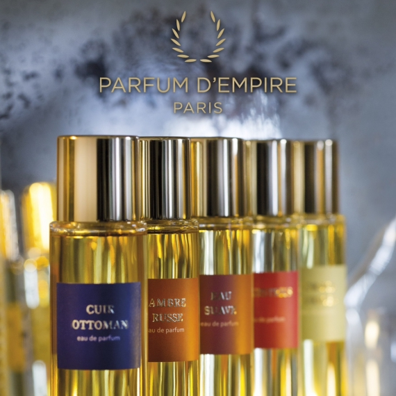 parfum empire