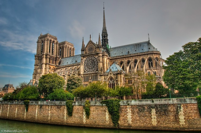 Paris-Notre-Dame-river-france-XL