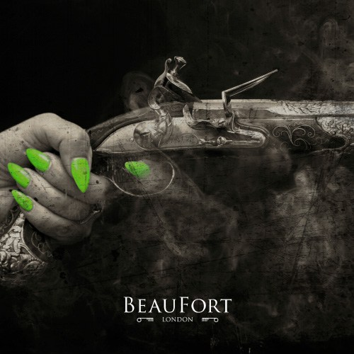 Beaufort-London-Come-hell-or-high-water-Eau-de-Parfum-2