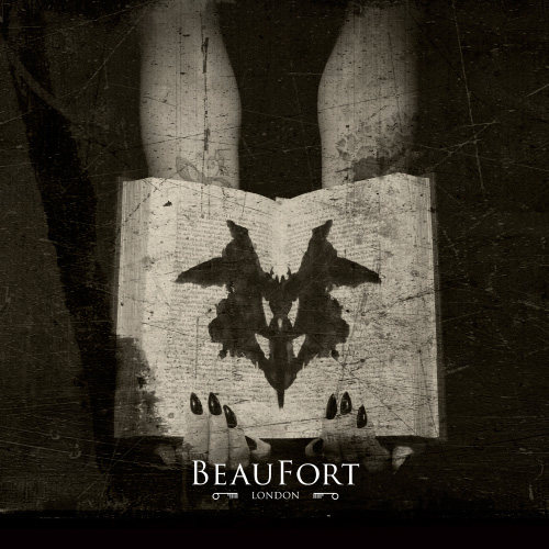 Beaufort-London-Come-hell-or-high-water-Eau-de-Parfum-4