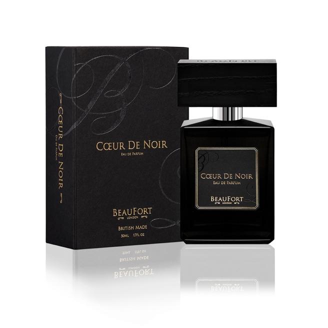 Coeur-De-Noir-bottle-and-Pack-1