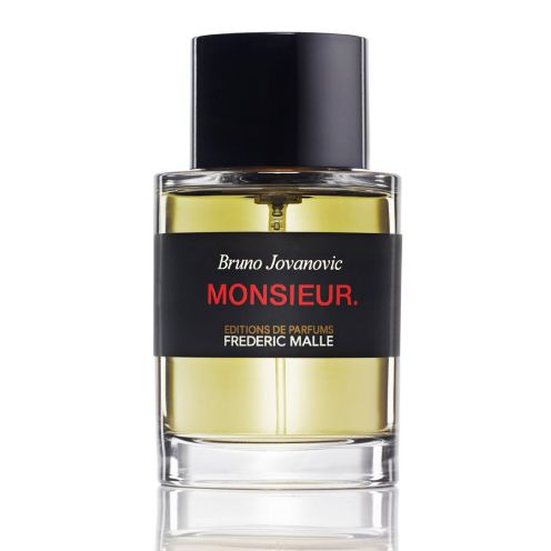 Editions-de-Parfums-Frederic-Malle-Bruno-Jovanovic-Monsieur