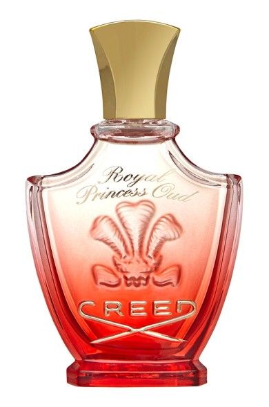 Royal-Princess-Oud-75ml-EDP