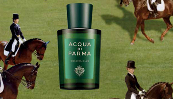 acqua-di-parma-colonia-club