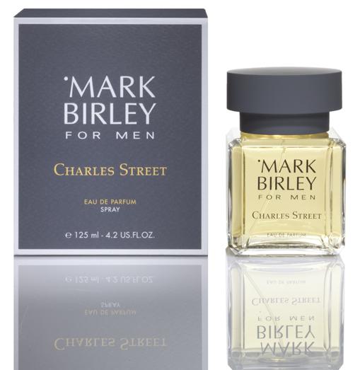 charles-street2