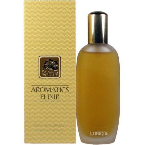 clinique-aromatics-elixir-perfume