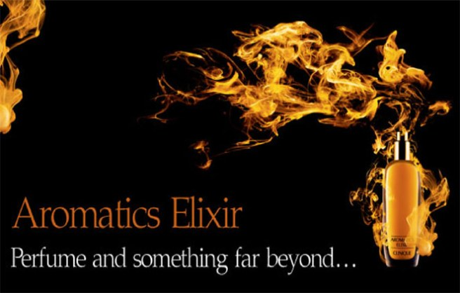 Clinique-AromaticsElixir9s_enl