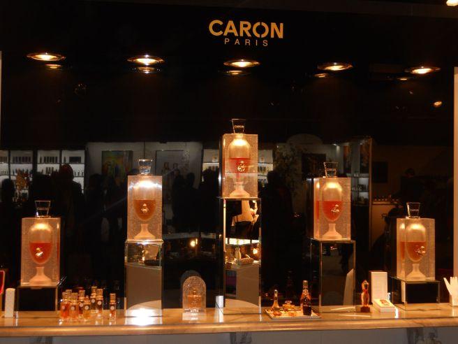 Caron 02