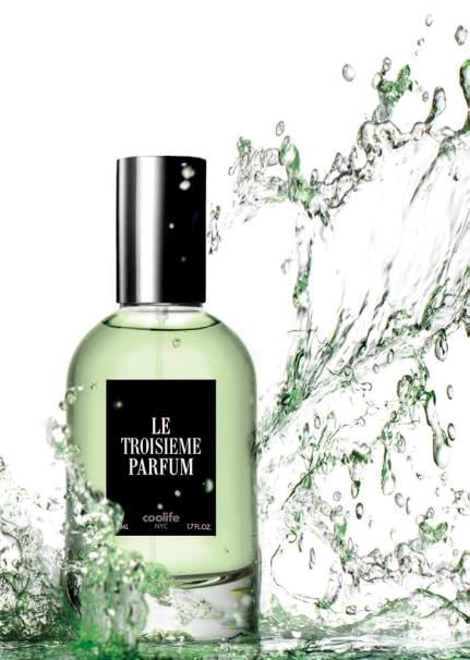 coolife.letroisiemeparfum 2