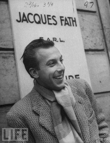 fath-jacques-1912-1954-createur-mode-francais2