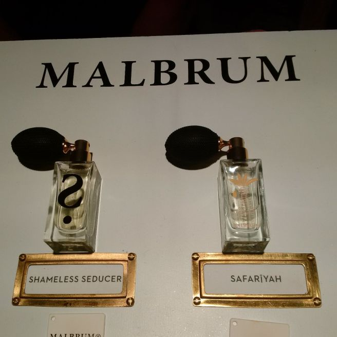 Malbrum