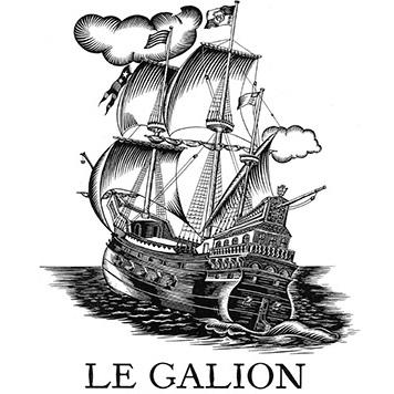 La Galion logo