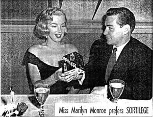 marilyn-monroe-sortilege-perfume-300x229