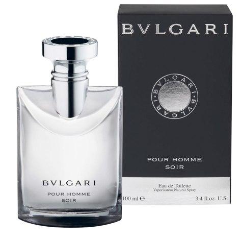 bvlgari ph soir