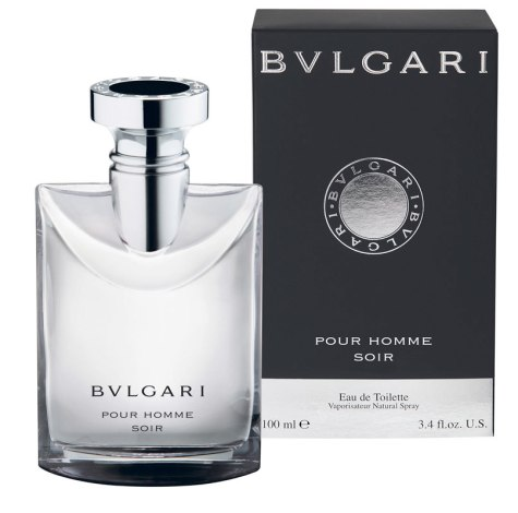 bvlgari ph soir