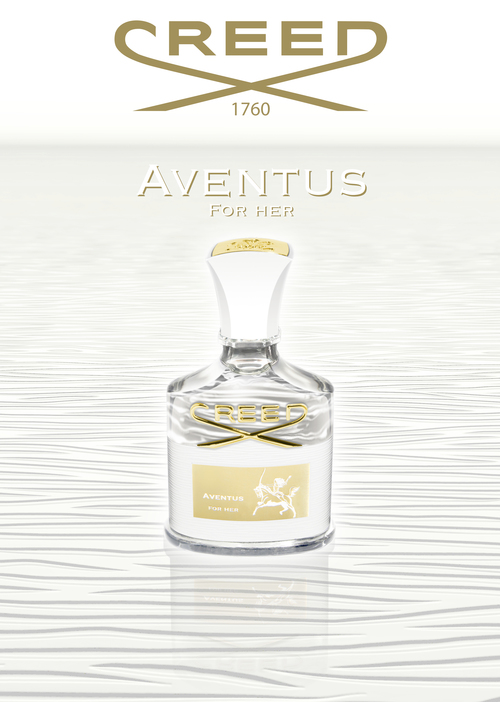 Creed Aventus for Her 2