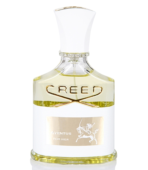 Creed Aventus for Her 3