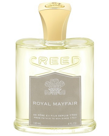 creed royal-mayfair