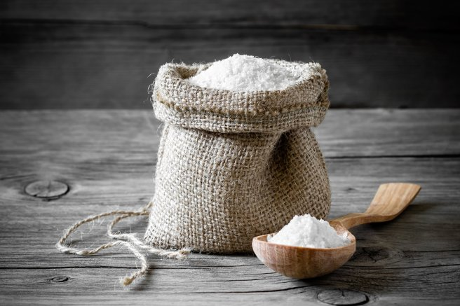 bag-of-salt