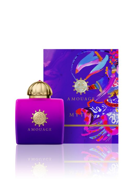 myths-amouage-woman-513x700