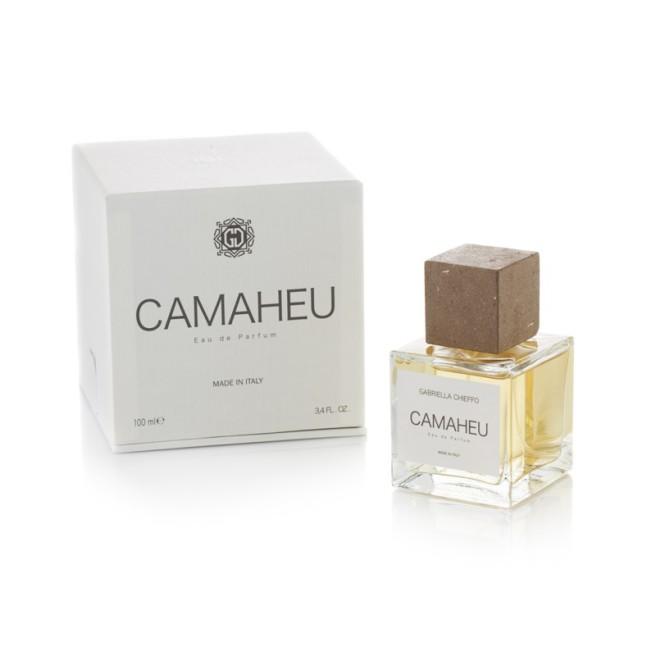 Chieffo Camaheu 2