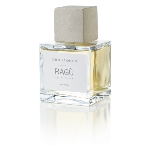 Chieffo Variazione di Ragu