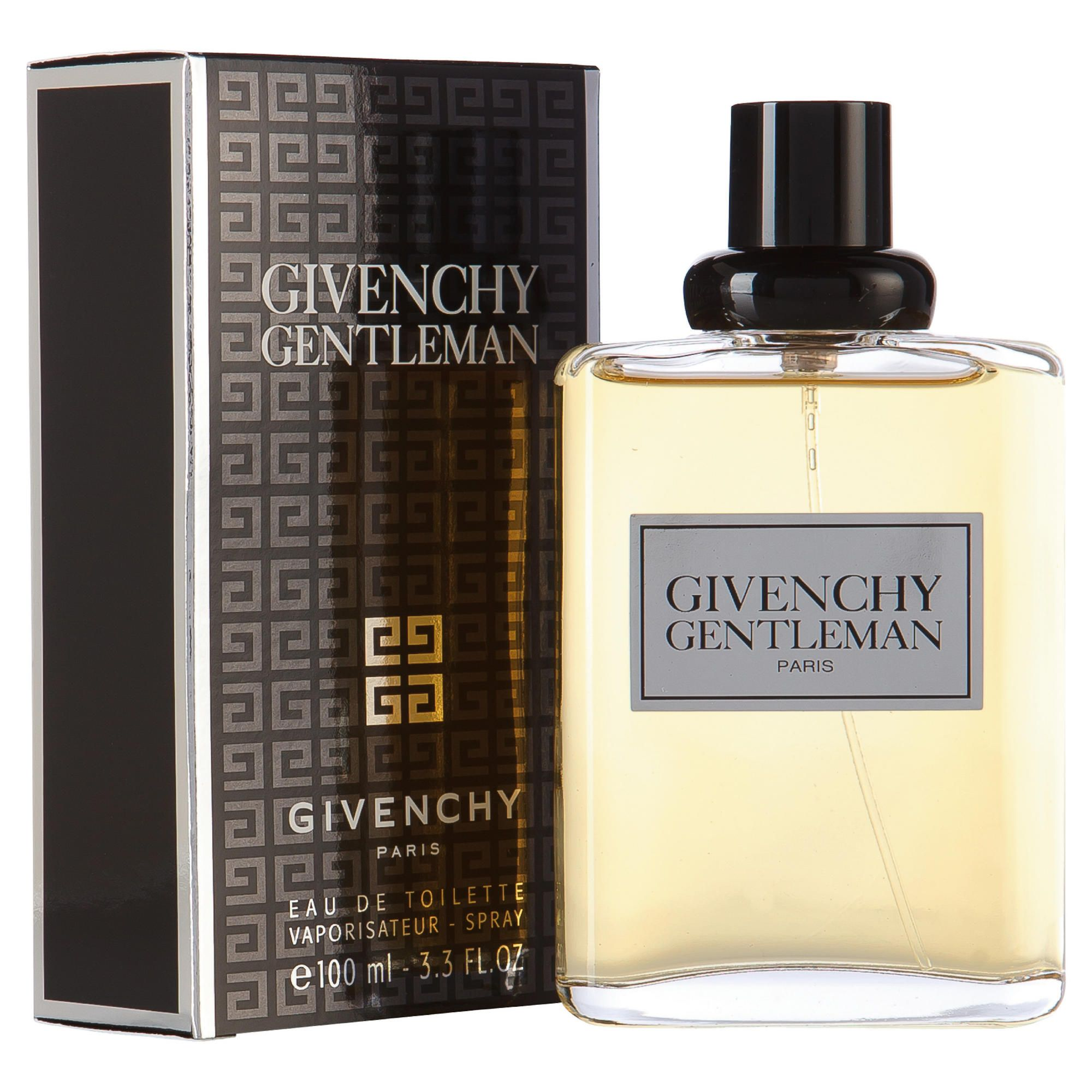 givenchy-gentleman-perfume-edt