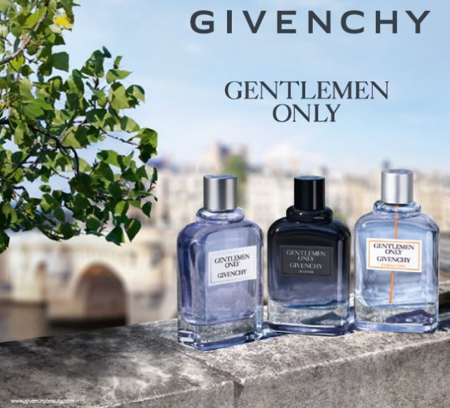 givenchy gentlemen-only-bottlesjpg