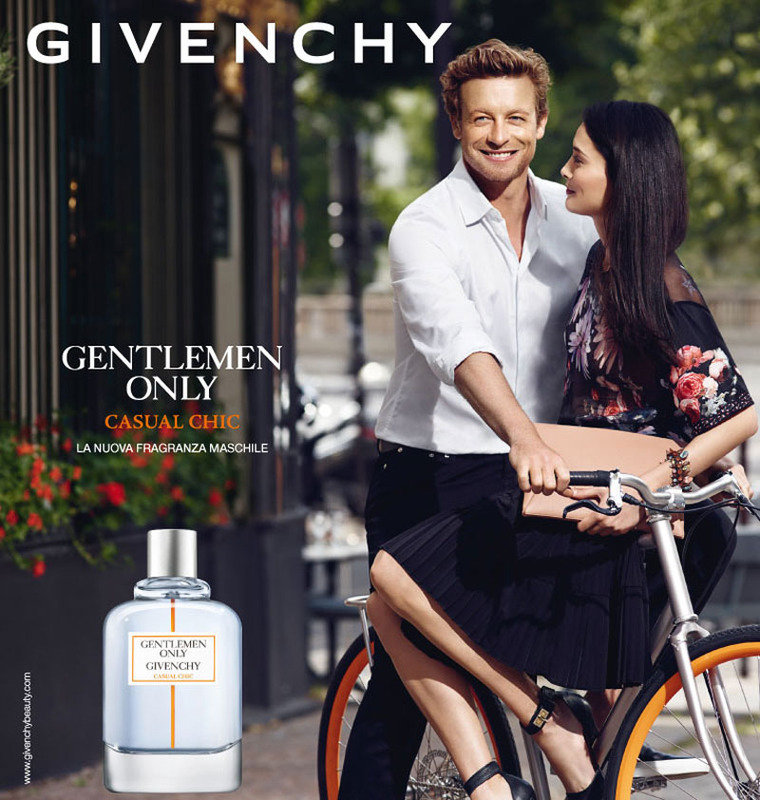 Givenchy-Gentlemen-Only-Casual-Chic-