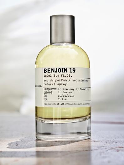 Le-Labo-Benjoin-19