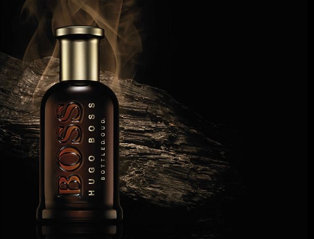 boss-bottled-oud