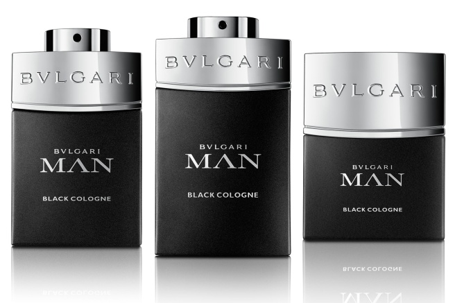 bvlgari-man-black-cologne