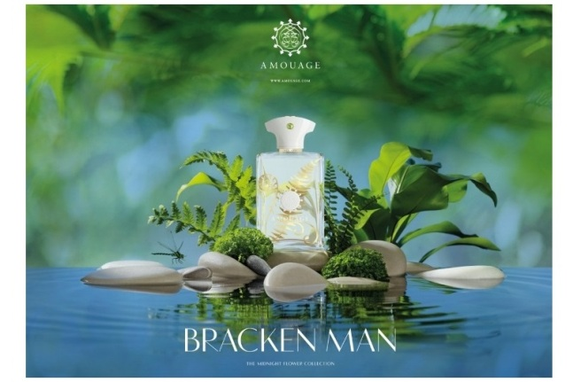 amouage-bracken-03