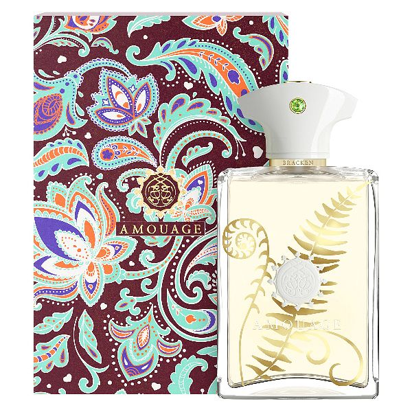 amouage-bracken-small