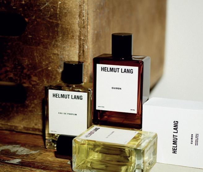 helmut-lang-1