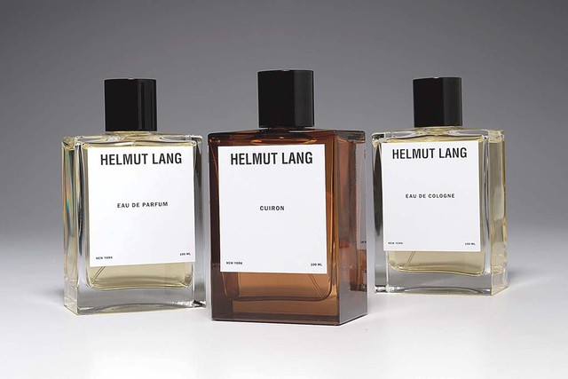 helmut-lang-cologne-edp-and-cuiron