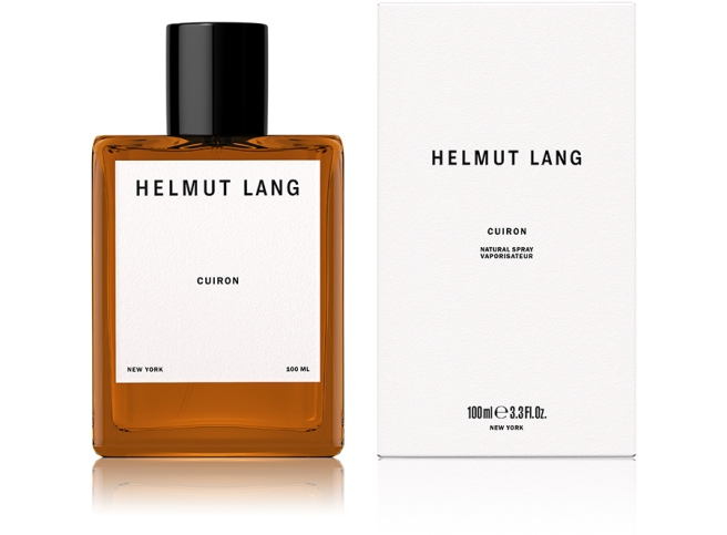 helmut-lang-cuiron
