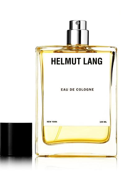 helmut-lang-edc