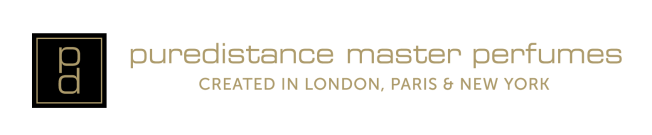 puredistance-full-logo-gold-01