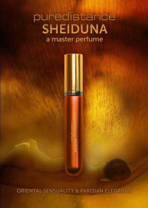 sheiduna-02