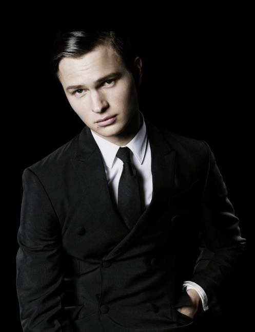 ansel-elgort-for-prada-lhomme-fragrance-3