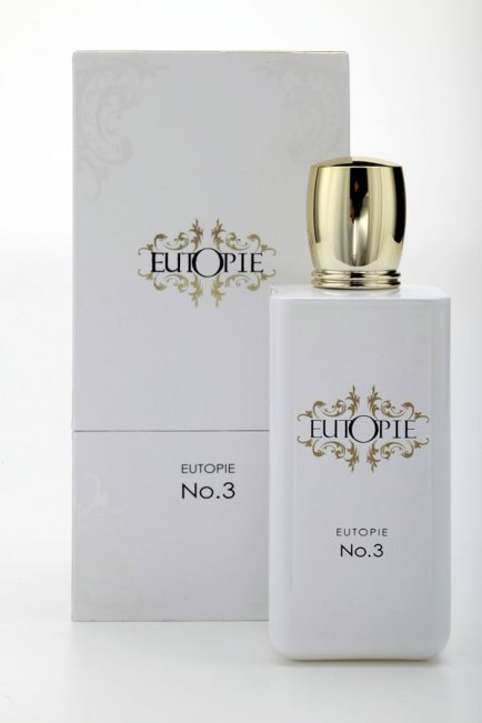 eutopie-3