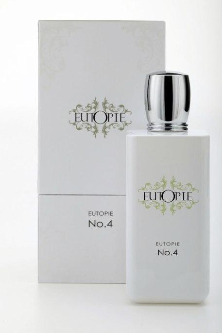 eutopie-4