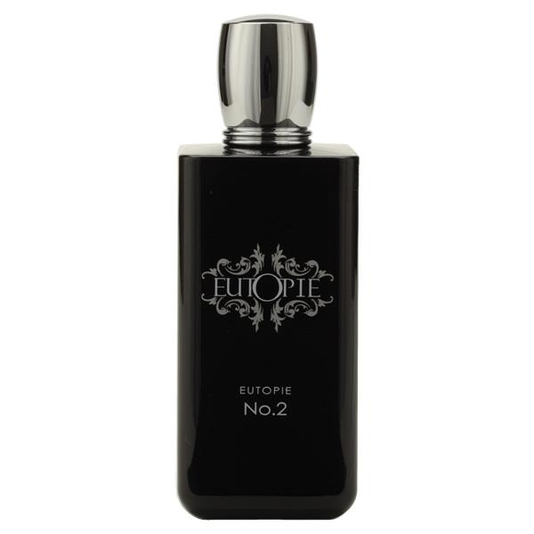 eutopie-n-2-luxury-perfume