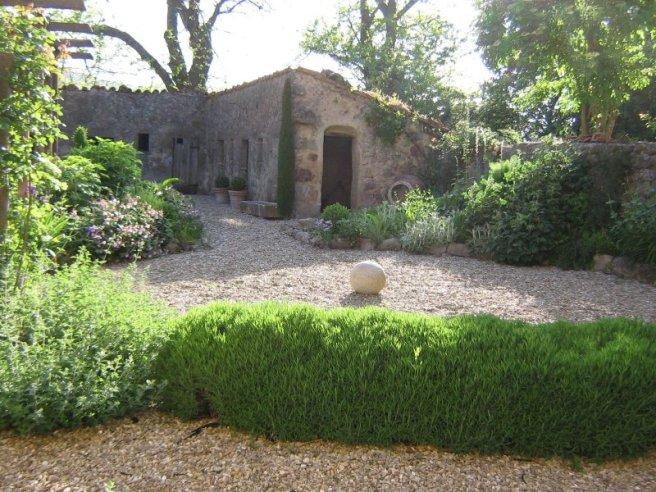 garden-italy