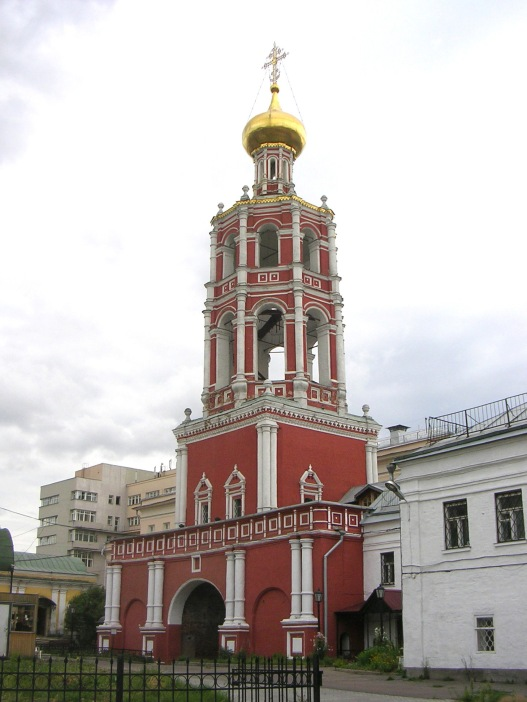 moscow-monastery