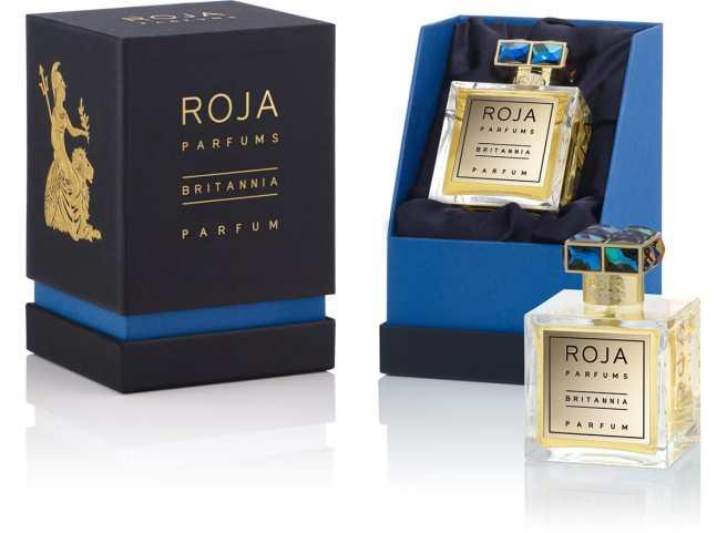 britannia-parfum-100ml-pac