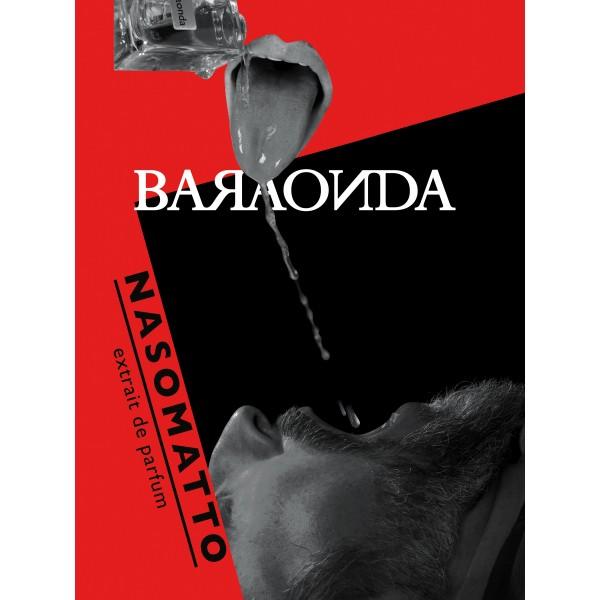 nasomatto-baraonda-01