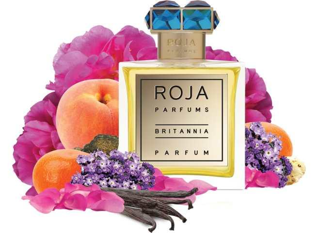 roja-dove-britannia-parfum